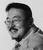 designer_kazuteru_murasawa