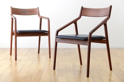 chair_0025_wn_10_400px