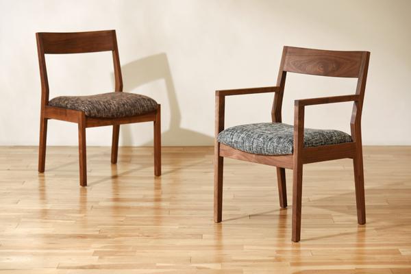 chair_0258_10_600px