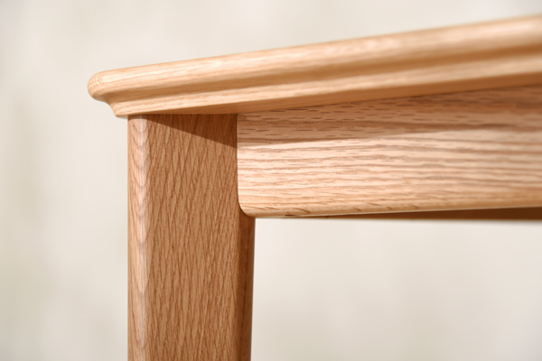 table_0606_06_600px